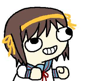 haruhi20110724-22047-1oy1m7p.PNG