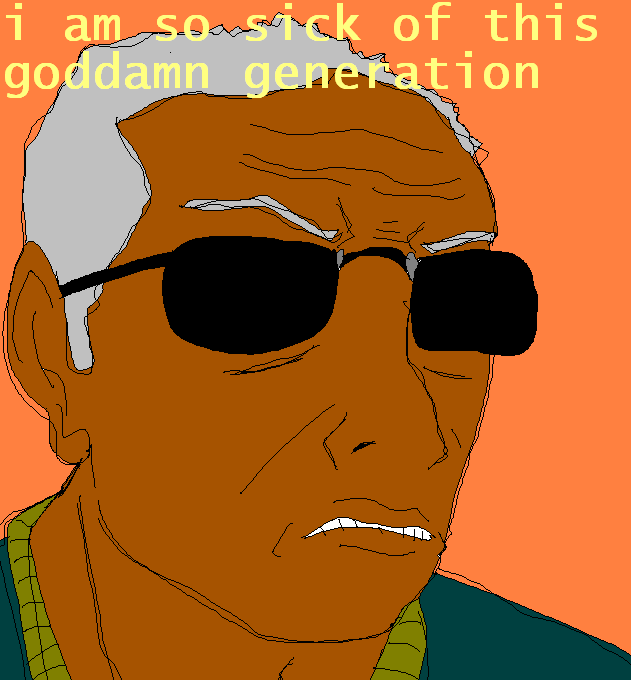 cosbywhydoyouhate.png