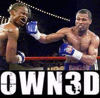 Boxer_own3d.jpg