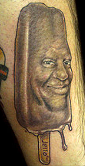 bill-cosby-tattoo1.jpg