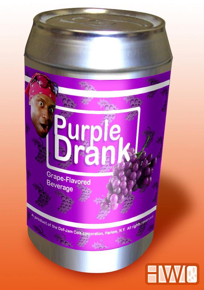 Purple_Drank_by_HWO.jpg