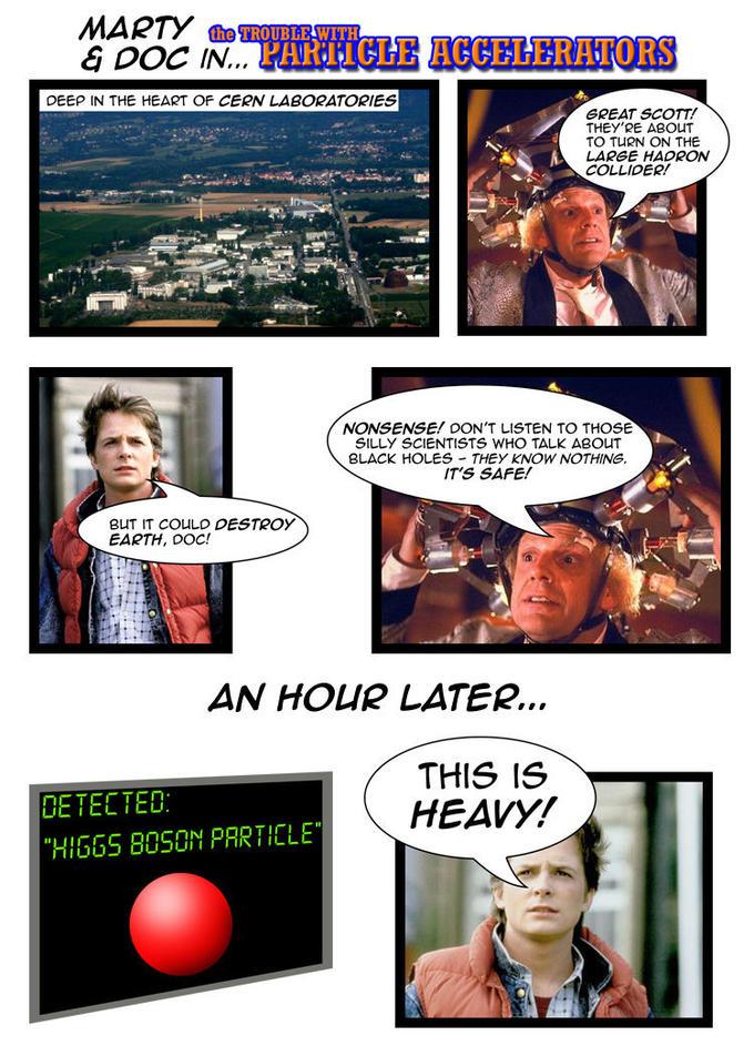 The_LHC_will_melt_your_brain_by_Schritt.jpg