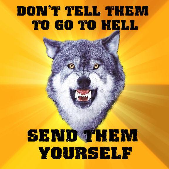 SEND_THEM_YOURSELF_copy.jpg
