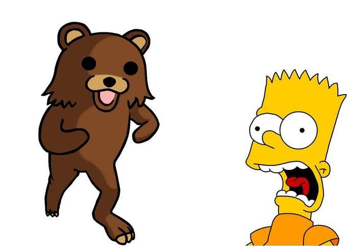 Pedo_Bear_Strikes_.jpg