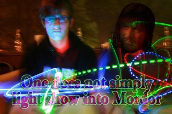 light_show_into_Mordor_2_by_derekp13.jpg