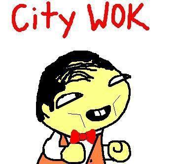 city_wok_fsjal.jpg