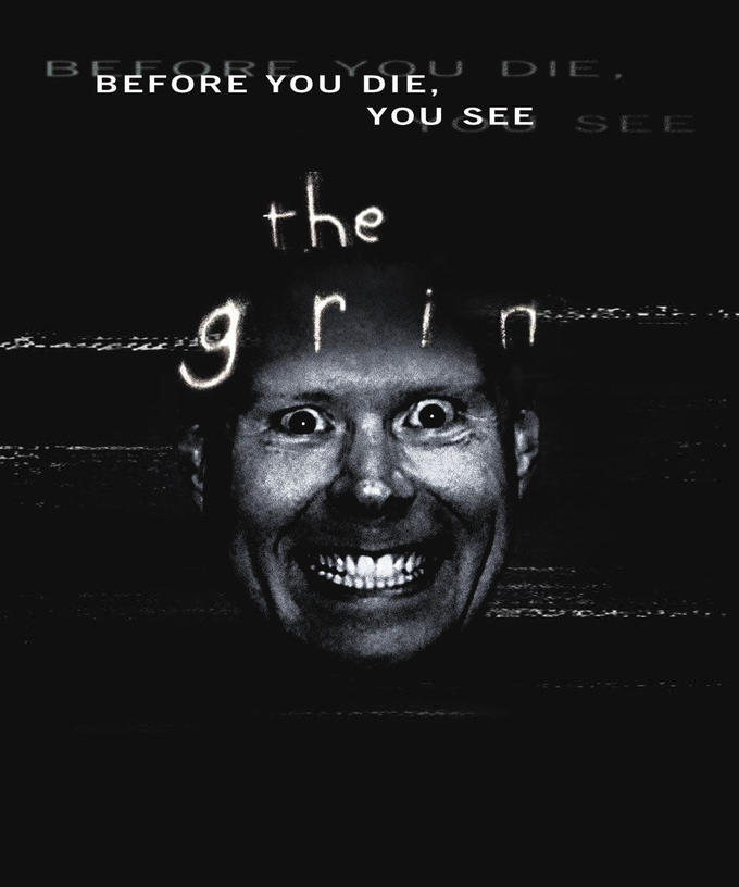 The_Grin_by_GrinmanLikesToGrin.jpg
