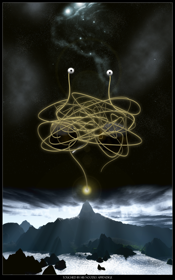 The_Flying_Spaghetti_Monster_by_MasterOfTheVortex.png