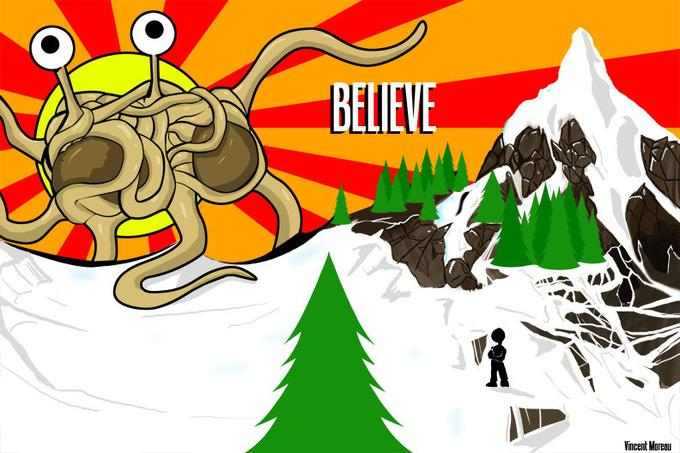 Flying_Spaghetti_Monster_by_Deviant_Care.jpg