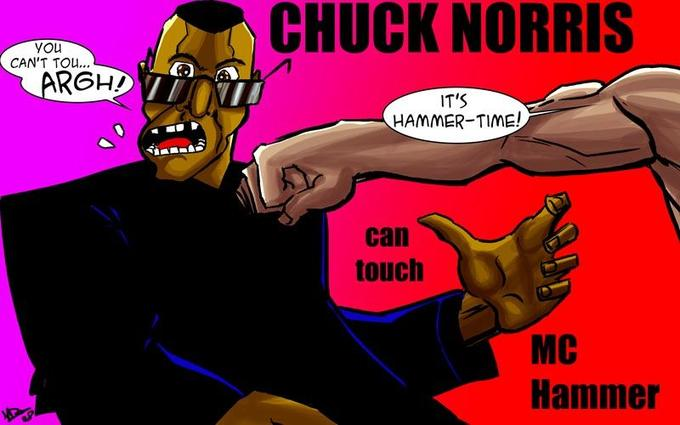 Chuck_Norris_can_touch_by_N_Dee.jpg