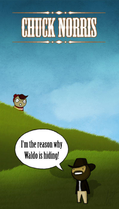 chuck_vs_waldo_by_Cageron.jpg