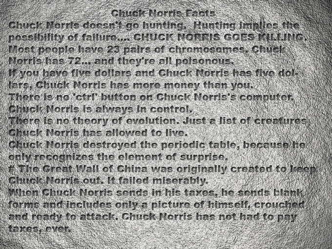 Chuck_Norris_facts_by_ragnarok7x7.jpg