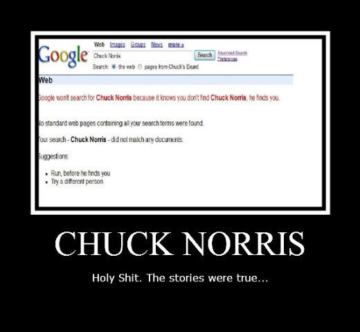 Chuck____by_TheSmidgeElf.jpg