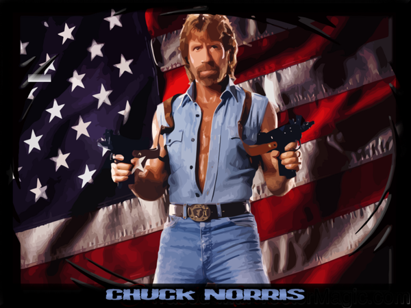 Chuck_Norris_by_Jestersdream.png