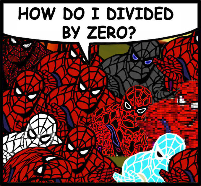 How_do_I_divided_by_zero__by_execoot.jpg