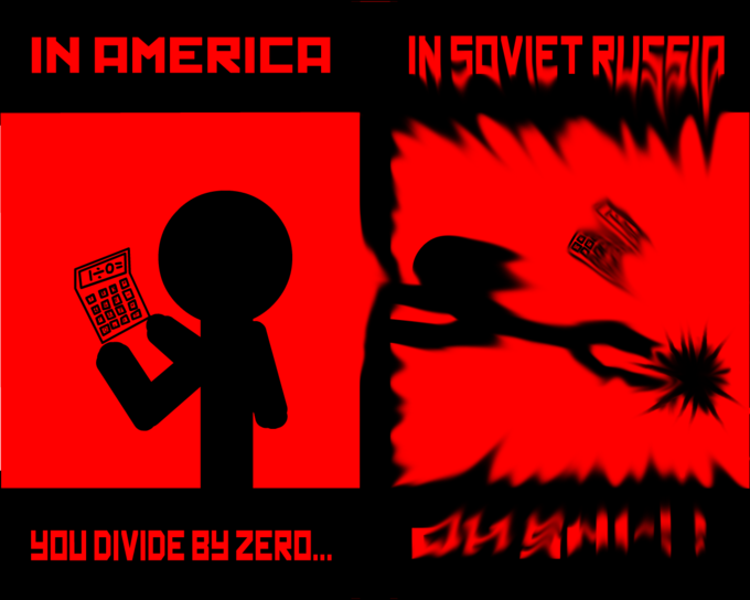 ISR__Dividing_by_zero_by_RainbowJerk.png