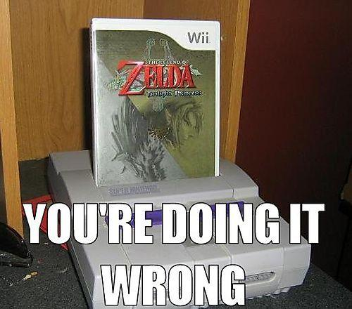 zeld_wrong.jpg