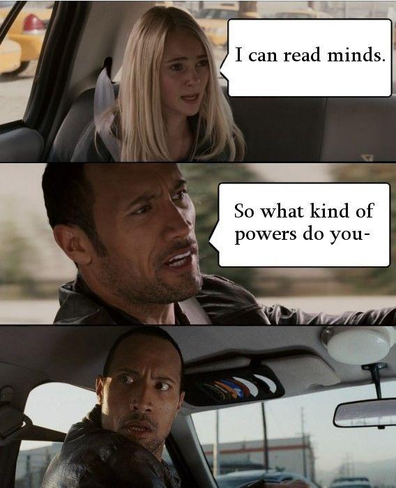 MindReaderRock.jpg