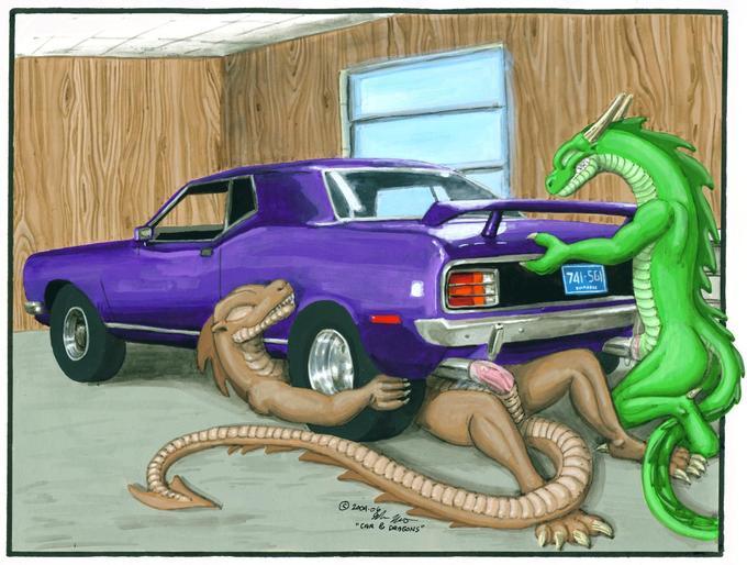 dragonsandcars01_top.jpg