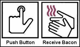 PushButtonReceiveBacon.jpg