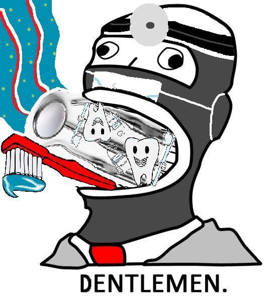 Dentalmen.jpg