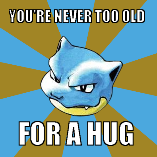 Dadstoise40.png