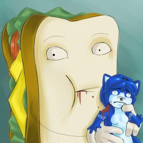 Sandwich_eats_krystal.jpg