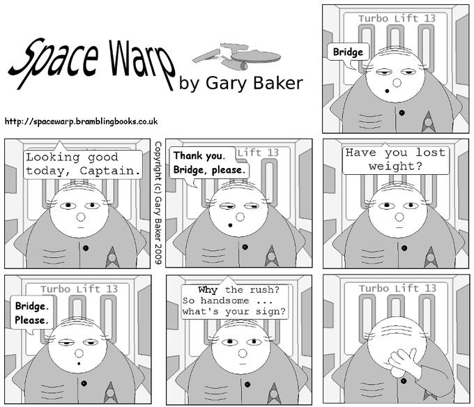Spacewarp6.png