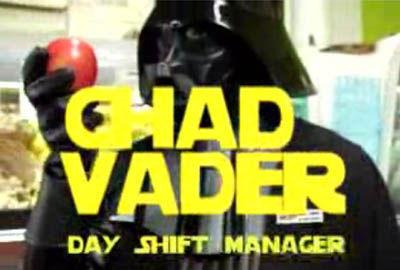 chadvader.jpg