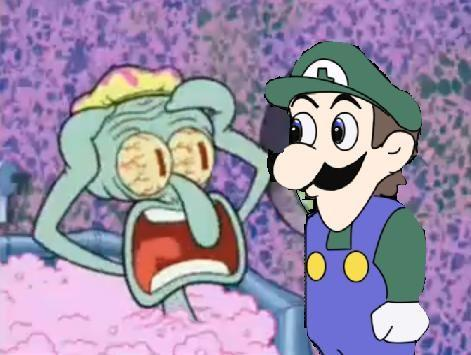 Squidward_and_Weegee_by_HyperEspio.jpg