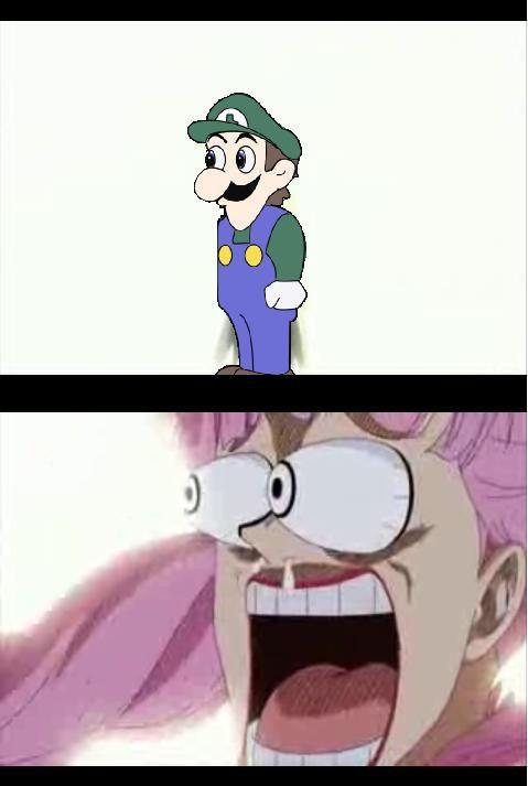 Perona_and_Weegee_by_RubberFruit.jpg