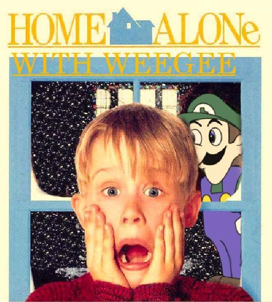 Home_alone_with_weegee_by_Dotman4114.jpg