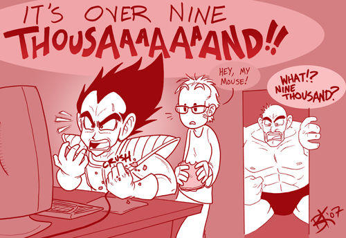Hey_Vegeta__How_Many_Pageviews_by_brandokay.jpg