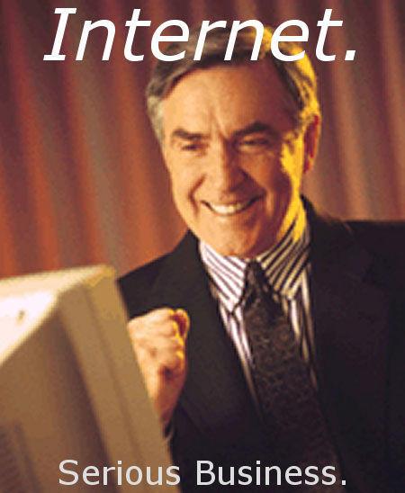internet-serious-business.jpg