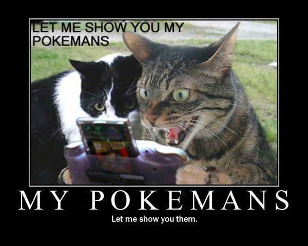 pokemans.jpg