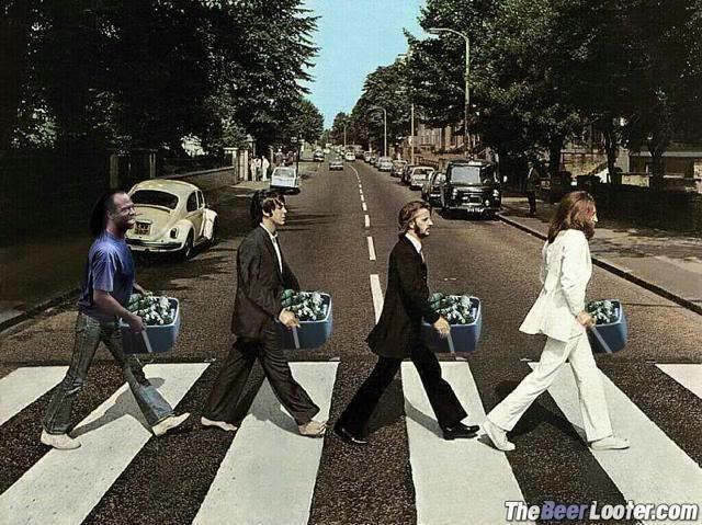 beer_looter_abbey_road_1.jpg