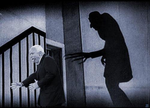 mccain-horror-movie.jpg