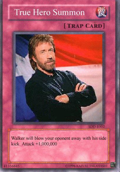 Walker_Card.jpg