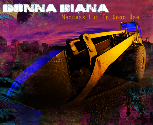 Donna_Diana.png