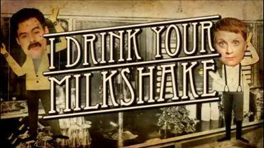 milkshakesnl.jpg