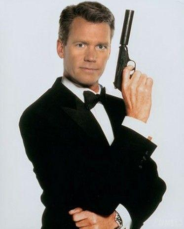 chris-hansen-007.jpg