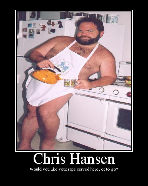 ChrisHansen-1.png