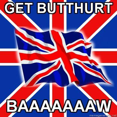 eurotrash-get-butthurt-baaaaaaaw.jpg