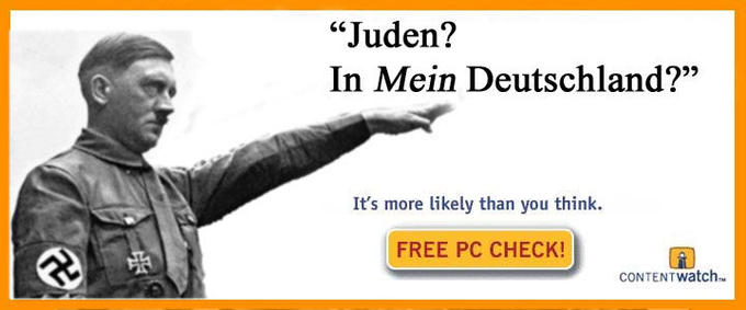 Jewsinmygermany.jpg