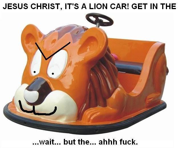Lioncar.JPG