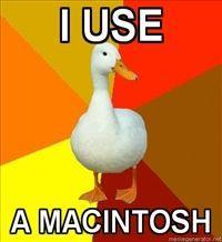 200x218_Technologically-Impaired-Duck-i-use-a-macintosh20110724-22047-j10tjk.jpg