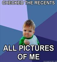 200x218_Success-Kid-checked-the-recents-all-pictures-of-me20110724-22047-16m3epd.jpg