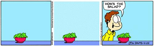 jon-salad.png