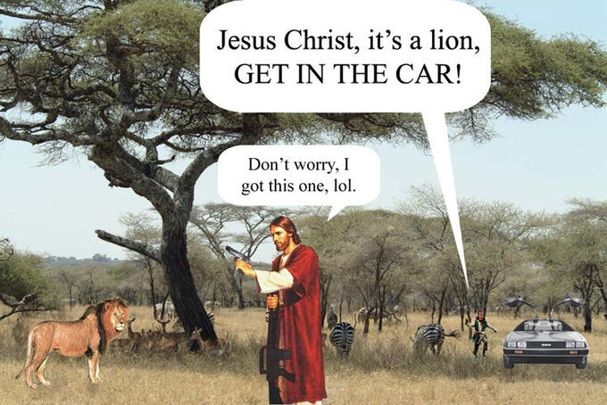 lion_vs_jesus.jpg