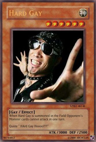 Hard_Gay_Card_by_archclan.jpg